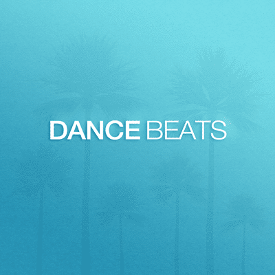 Browse Dance Beats
