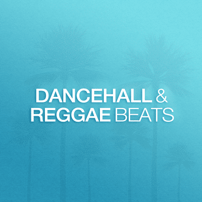 Browse Dancehall | Reggae Beats