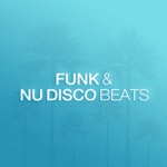 Buy Funk & Nu-Disco Beats