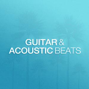 Guitar & Acoustic Beats