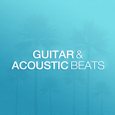 Browse Guitar | Acoustic Beats