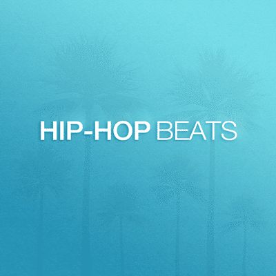 Browse Hip-Hop Beats