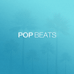Pop Beats