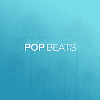 Browse Pop Beats