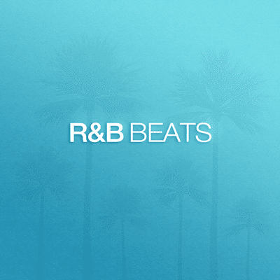 Browse R&B Beats