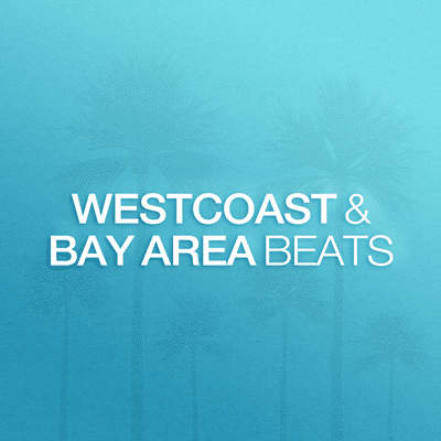 Browse West Coast | Bay Area Beats