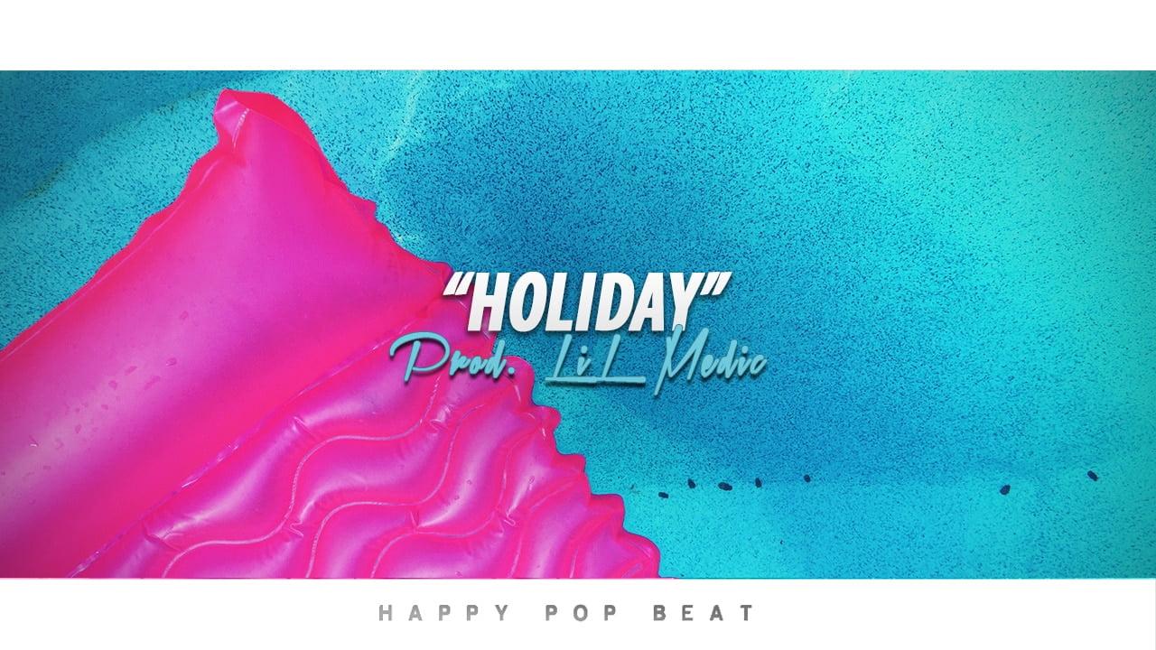 Holiday Beat